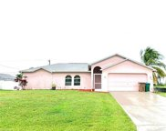 1126 NW 2nd AVE, Cape Coral image