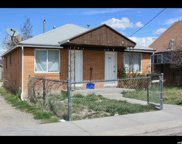 602 W Third  Ave S, Midvale image