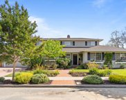 1736 Saint Anthony Dr, San Jose image