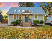 1511 Peterson St, Fort Collins image
