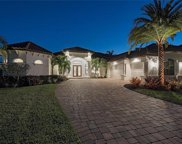 6112 Tarpon Estates BLVD, Cape Coral image