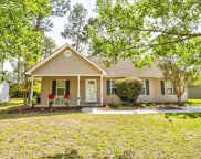 709 Autumn Leaves Court, Wilmington image