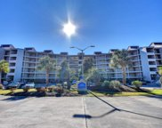 4440 Nassau Ct. Unit 102D, Little River image