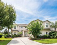 5228 Rishley Run Way, Mount Dora image