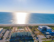 4700 Ocean Beach Unit #508, Cocoa Beach image