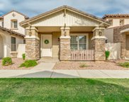 3874 S Winter Lane, Gilbert image