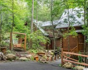 3008 Brothers Way, Sevierville image