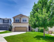 3981 Brushwood Way, Castle Rock image
