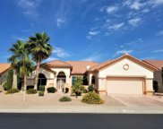 22203 N Tournament Drive, Sun City West image