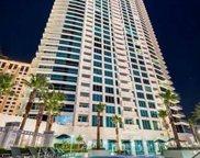 2700 Las Vegas Boulevard Unit 2301, Las Vegas image