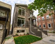 3212 S Parnell Avenue, Chicago image