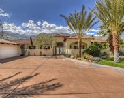 38954 Trinidad Circle, Palm Springs image