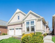 7248 Stone Harbour  Lane, West Chester image