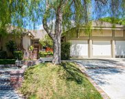 26296  Park View Rd, Valencia image
