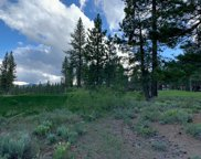 9233 Heartwood Drive, Truckee image