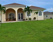 1141 NW 19th AVE, Cape Coral image
