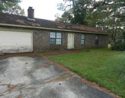 99 Lucy Drive, Goose Creek image