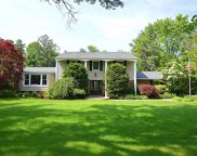 87 Clay Pitts  Road, Greenlawn image