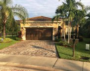 12177 Aviles Circle, Palm Beach Gardens image