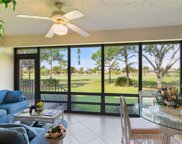 16241 Fairway Woods DR Unit 1103, Fort Myers image