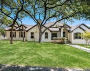 397 Coveney Trail, Boerne image