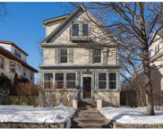 3226 Humboldt Avenue, Minneapolis image