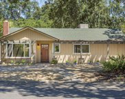 510 SHADY Lane, Ojai image