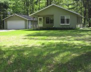 2269 Mary Anne Drive, Lewiston image