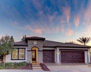 1607 E Benvenuto, Fresno image