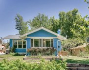 2922 Eaton Street, Wheat Ridge image