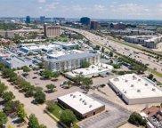 1616 Gateway Boulevard, Richardson image