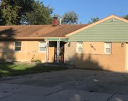 7811 Northcote Avenue, Hammond image