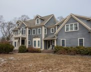 44 Walnut Hill Dr, Scituate image