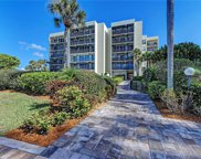 3240 Gulf Of Mexico Drive Unit B304, Longboat Key image