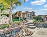 3516 Pleasant Row Ct, San Jose image