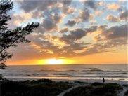 20204 Gulf Boulevard Unit 9, Indian Shores image