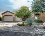 4959 E Roy Rogers Road, Cave Creek image