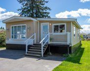 3140 Island N Hwy Unit #A, Campbell River image