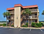 6309 N Ocean Blvd Unit 8-F, North Myrtle Beach image