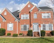 6727  Heritage Orchard Way Unit #49, Huntersville image