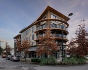 857 W 15th Street Unit 402, North Vancouver image