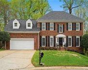 8804 Sweetwater  Place, Waxhaw image