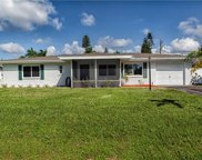 1455 Byron RD, Fort Myers image