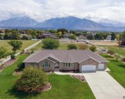 11481 S Gold Dust  Dr W, South Jordan image
