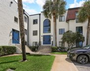 2341 COSTA VERDE BLVD Unit 101, Jacksonville Beach image