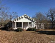 760 Chalybeate Springs Road, Angier image