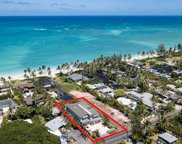 120 S Kalaheo Avenue, Kailua image