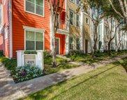 4121 Mckinney Avenue Unit 11, Dallas image