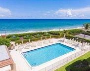 3200 S Ocean Boulevard Unit #C303, Palm Beach image
