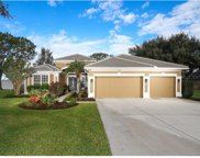 5401 Oak Grove Court, Sarasota image